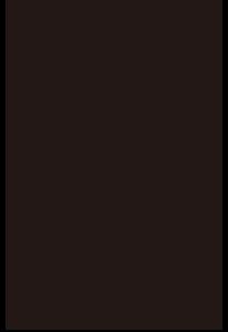 Royal Victoria Logo